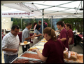 bbq catering on Long Island