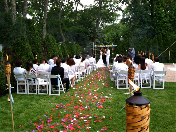 Long island wedding catering catering backyard and off premises long island wedding catering catering backyard and off premises weddings junglespirit Image collections
